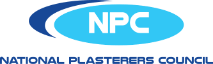 National Plaster Council